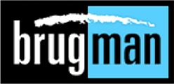 Brugman - voor al je atelier-, teken- kunstschilderbenodigdheden
