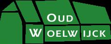 Oud Woelwijk - voor o.a. vele cursussen tekenen, schilderen en keramiek