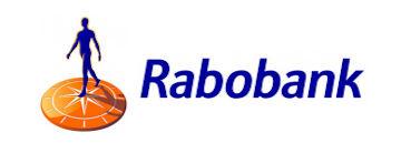 Met dank aan Rabo Bank sponsoring