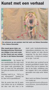 Doornebal - Voorschotense-Krant-mei-2018.jpg