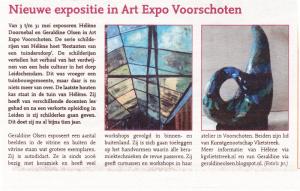 Draaisma - Expo-Krant-Groot-Voorschoten-mei-2019-002.png