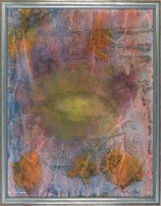 Engelen - Woestijn-met-brandende-zon-50-op-65-cm-zonder-lijst.jpg