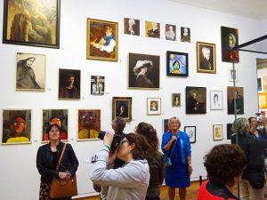 Kroon - Lang-Leve-Rembrandt-zaal-de-mens-002.jpg