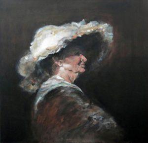 Kroon - Riet-volgens-Rembrandt.jpg