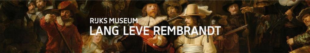 Kroon - banner_lang_leve_rembrandt.jpg