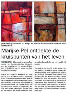 Pel - Kunst-met-verhaal-jan2018-voorsch.krant_.jpg