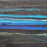 mixed_media - Catching-colors-blue.jpg