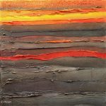 mixed_media - Catching-colors-orange.jpg