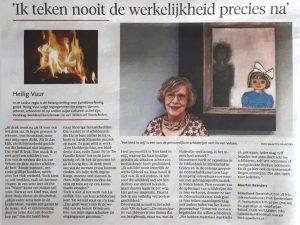 Velzen - Leids-Dagblad-16012019.jpg